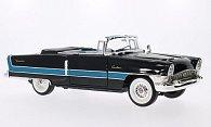 Packard Caribbean (Convertible)