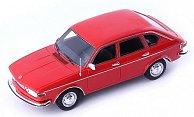 VW 412 LE Limousine