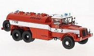 Tatra 111 R CAS-12
