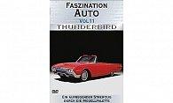 DVD Faszination Auto Vol.11 - Thunderbird