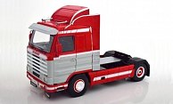 Scania 143 Streamlinie