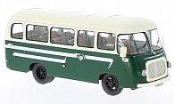 Renault Galion Bus Heuliez