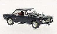 Lancia Fulvia Coupe 1300 S