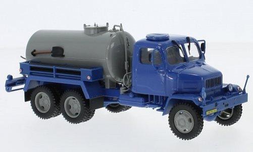 Praga V3S Tankwagen