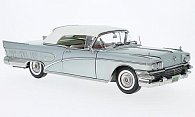 Buick Limited Convertible