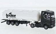 Scania S Aerop.