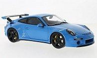 Ruf RTR (Porsche 991)