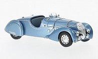 Peugeot 302 Darl Mat Roadster