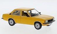 Opel Ascona B 1.6