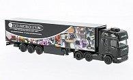 Scania R 13 TL