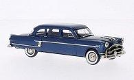 Packard Henney 8-Passanger Limousine