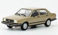 VW Gacel GL