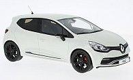 Renault Clio IV RS 200