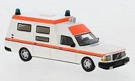 Volvo 265 Ambulanz