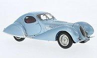Talbot Lago Coupe Typ 150 C-SS