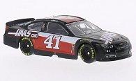 Kolekce modelů NASCAR