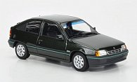 Opel Kadett E Dream