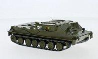 Panzer SPW-50