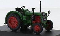 IFA RS 01/40 Pionier