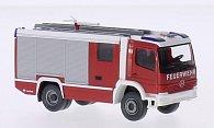 Mercedes RLF 2000 AT Rosenbauer