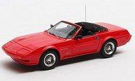 Ferrari 365 GTB-4 NART Spider Michelotti