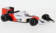McLaren Honda MP4/4B