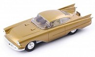 Oldsmobile Cutlass Concept