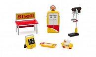 Zubehor Shop Tool Accessories