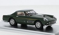 Ferrari 410 Superamerica Series III Pininfarina Coupe