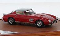 Ferrari 410 Superamerica Scaglietti Coupe