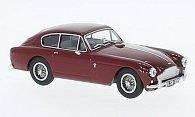 Aston Martin DB2 MkIII