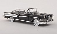 Edsel Citation 2-Door Hardtop Coupe