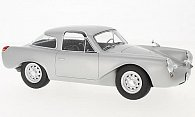 Porsche Glockler Coupe
