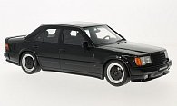 Mercedes W124 300E 5.6 AMG