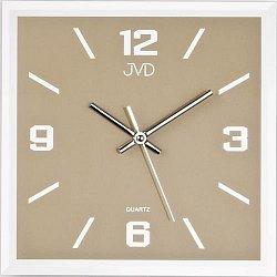 Nástěnné hodiny JVD N26113. 3