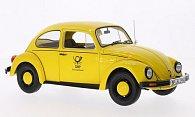 VW Kafer 1200