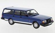 Volvo 240 Polar