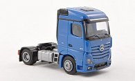 Mercedes Actros 2 Streamspace