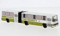 Ikarus 280.03 Gelenkbus