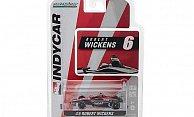 Honda Indycar Series