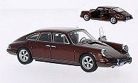 Porsche 911 Trautman & Barnes
