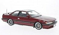 Nissan Leopard 3.0 Ultima (F31)