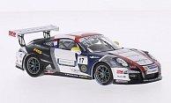 Porsche 911 (991) GT3 Cup