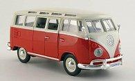 VW T1 Sambabus