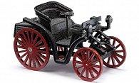 Benz Patent Motorwagen Victoria