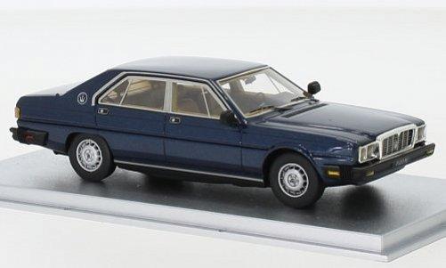 Maserati Quattroporte III 4.9