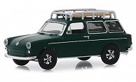 VW Typ 3 Variant