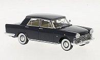 Fiat 2100 Berlina Speciale