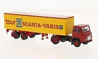 Scania LB 76
