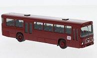 MAN SÜ 240 Bus